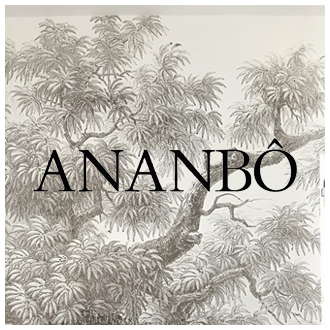 Marcas_Ananbo