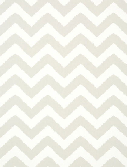 Windenor Chevron Grey
