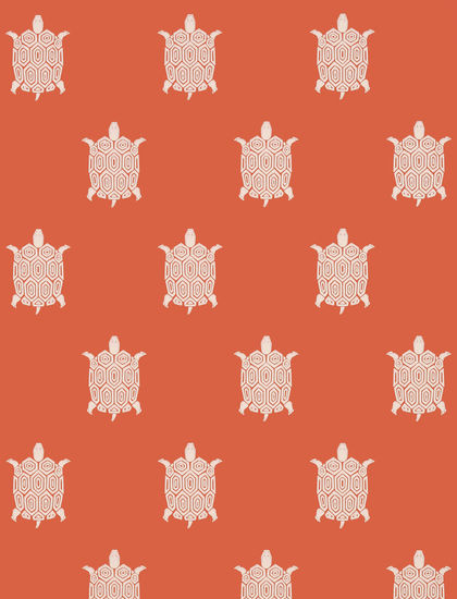 Turtle Bay Coral